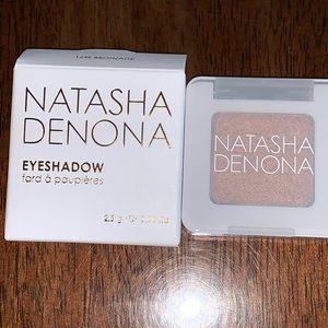 Natasha Denona Eyeshadow - Gold Metallic - NEW